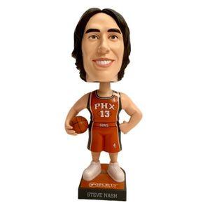 Steve Nash 2004-05 Phoenix Suns Bobblehead